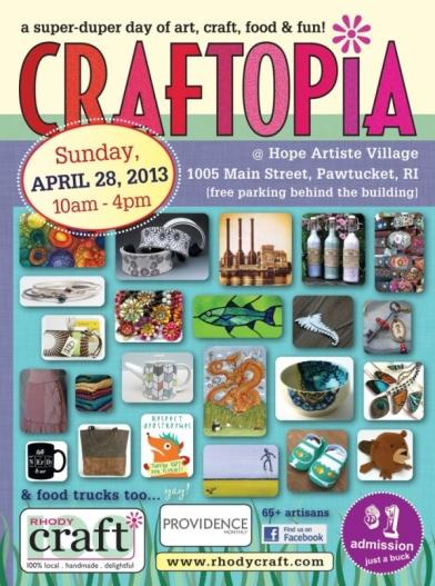 craftopia_header