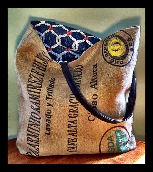 DiNofrio Handbags